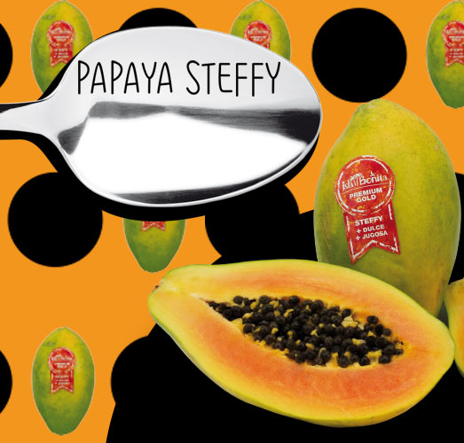papaya-steffy
