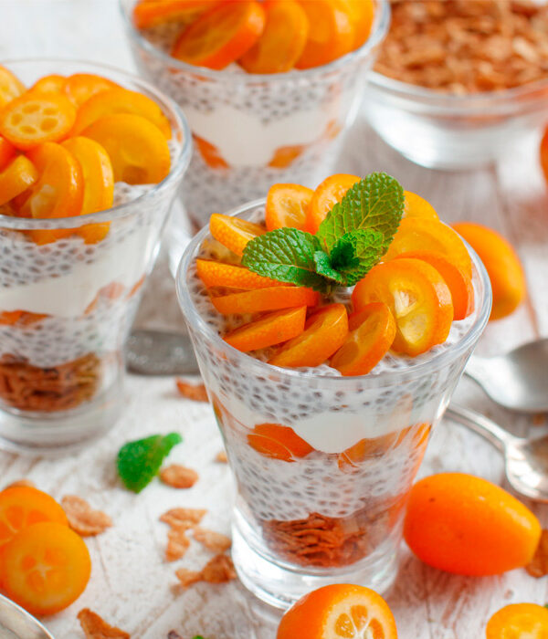 destacada-pudding-kumquat
