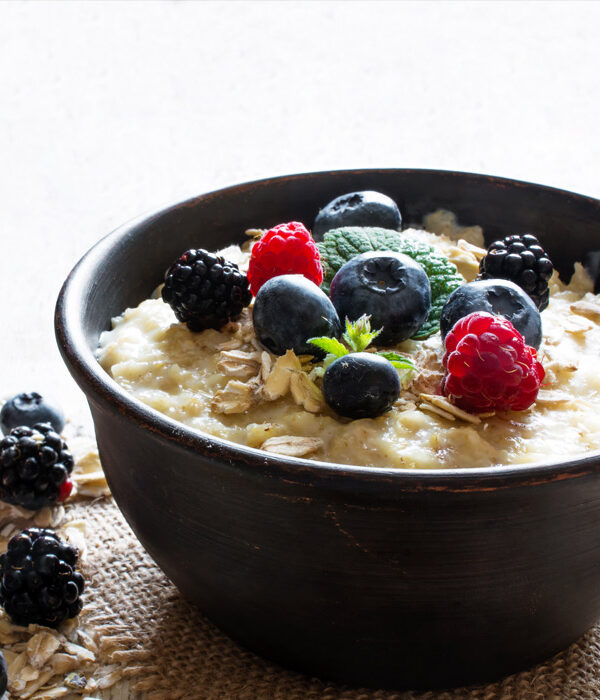 porridge-con-berries
