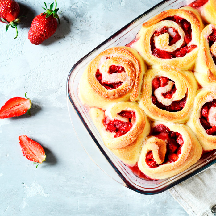 STRAWBERRY-ROLLS-DESTACADA